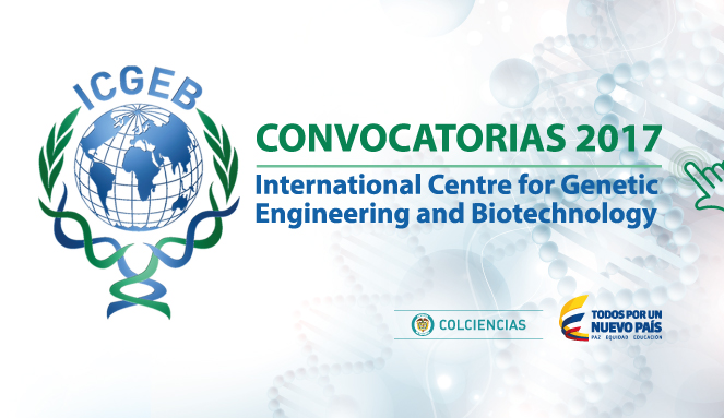 convocatorias-de-icgeb-para-el-2017