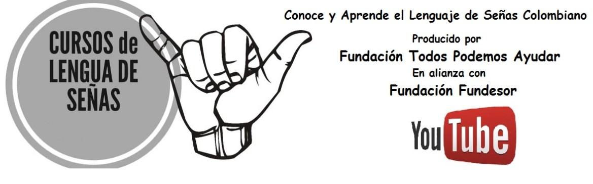 curso-de-senas-colombiana