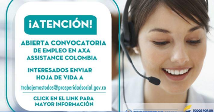 empleos-axxa-colombia-prodperidad-social