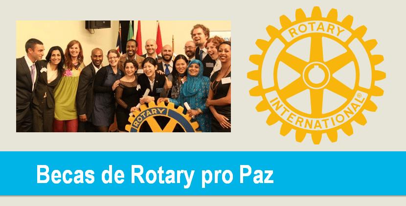 programa-de-becas-de-rotary-para-la-paz-2018-1919