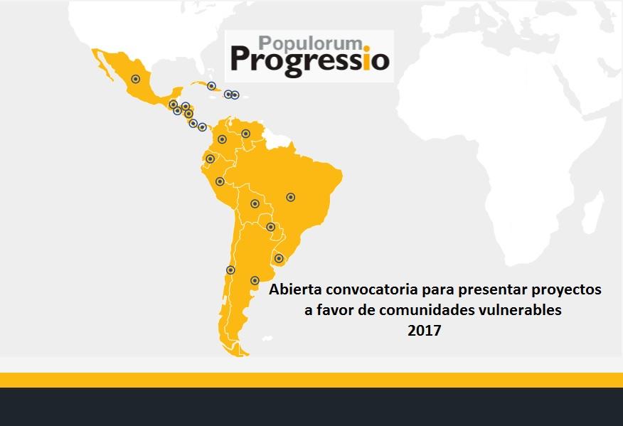 abierta-convocatoria-para-presentar-proyectos-fundacion-populorum-progressio