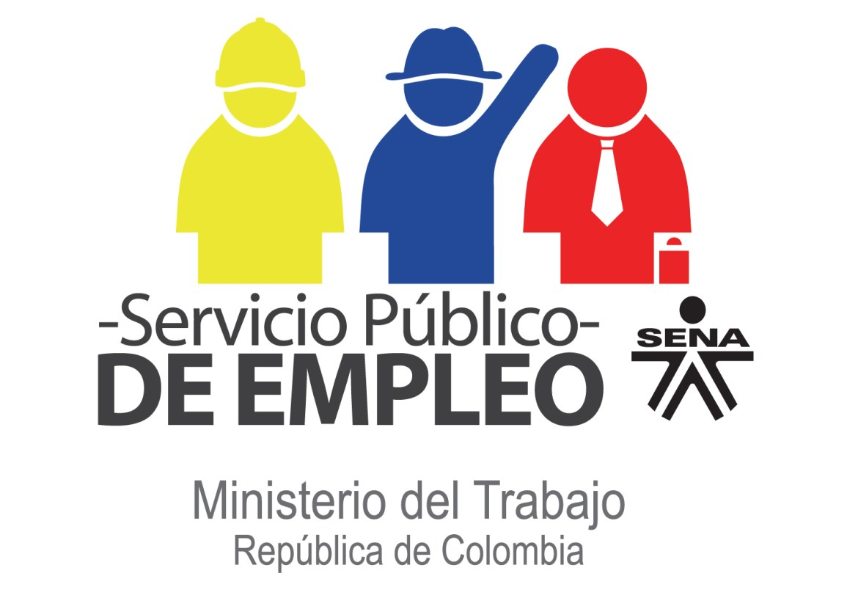 Mas empleos a nivel nacional plataforma agencia for Oficina de empleo mostoles
