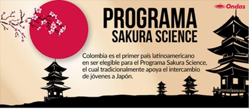 becas-programa-sakura-japon-para-bachillerato