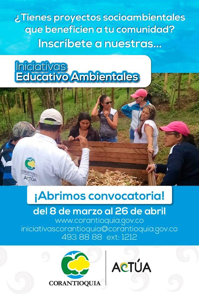 corantioquia-convocatoria-para-iniciativas-educativo-ambientales-2017-en-80-municipios