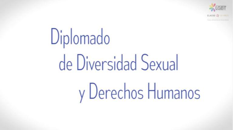 diploma-superior-en-diversidad-sexual-y-derechos-humanos-clacso
