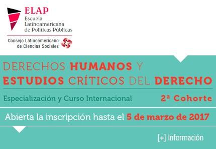 especializacion-y-el-curso-internacional-en-derechos-humanos-y-estudios-criticos-del-derecho1
