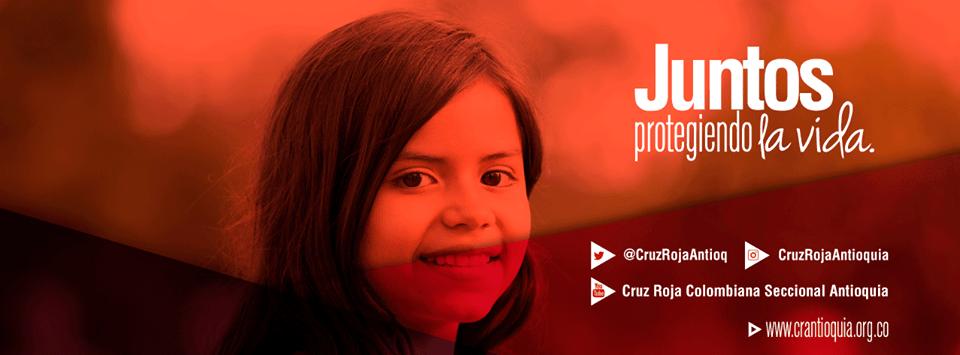 haz-parte-del-voluntariado-de-la-cruz-roja-colombiana-seccional-antioquia