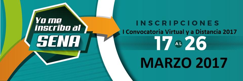 i-convocatoria-de-formacion-virtual-y-a-distancia-sena-2017-desde-17-al-26-de-marzo1