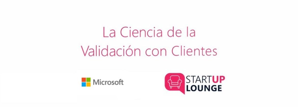 startup-lounge-el-espacio-perfecto-para-apoyar-a-las-startups-en-latinoamerica1-microsof-jpg1