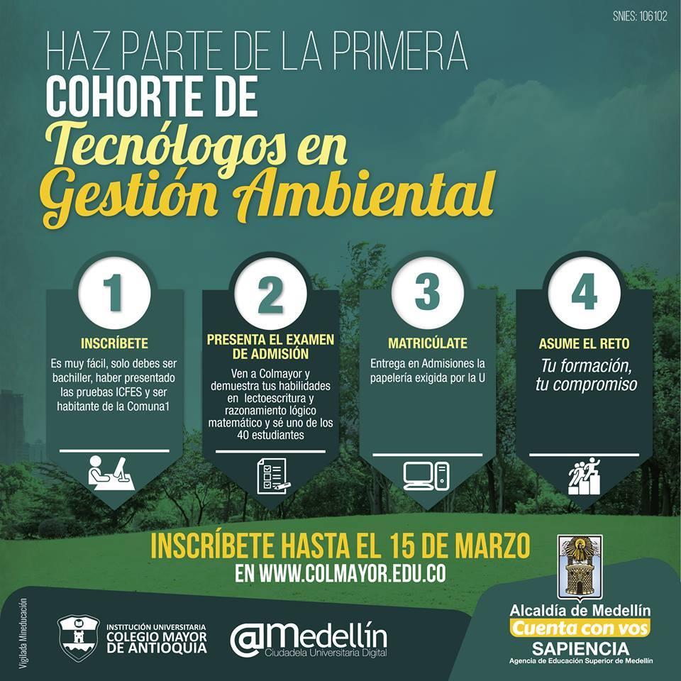 tecnologia-en-gestion-ambiental-colmayor