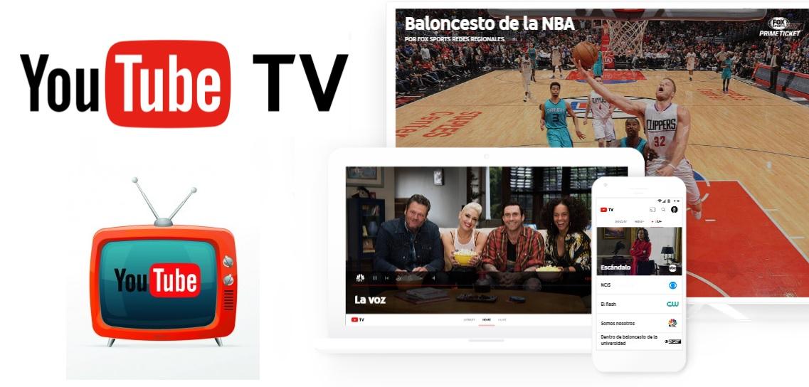 youtube-tv-tv-en-directo-con-disponibilidad-de-ver-lo-que-quieras-cuando-quieran-como-quieras-con-espacio-ilimitado-de-de-almacenamiento-sin-compromisos-y-en-cualquier-pantalla