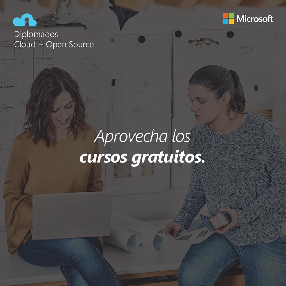 especializaciones-disponibles-de-cloud-open-source-no-pierdas-tu-lugar-y-registrate-microsoftdiplomados
