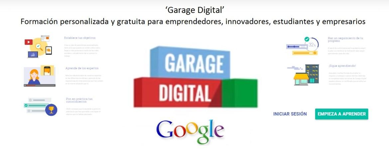 garage-digital-google-para-emprendedores-innovadores-estudiantes-pequenos-y-medianos-empresarios
