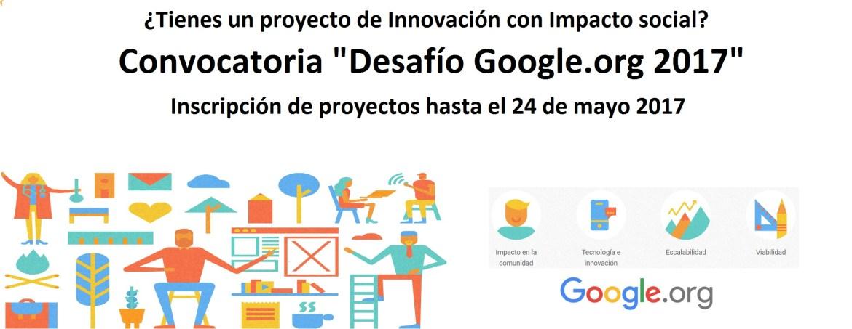 tienes-un-proyecto-de-innovacion-con-impacto-social-desafio-google-org-2017