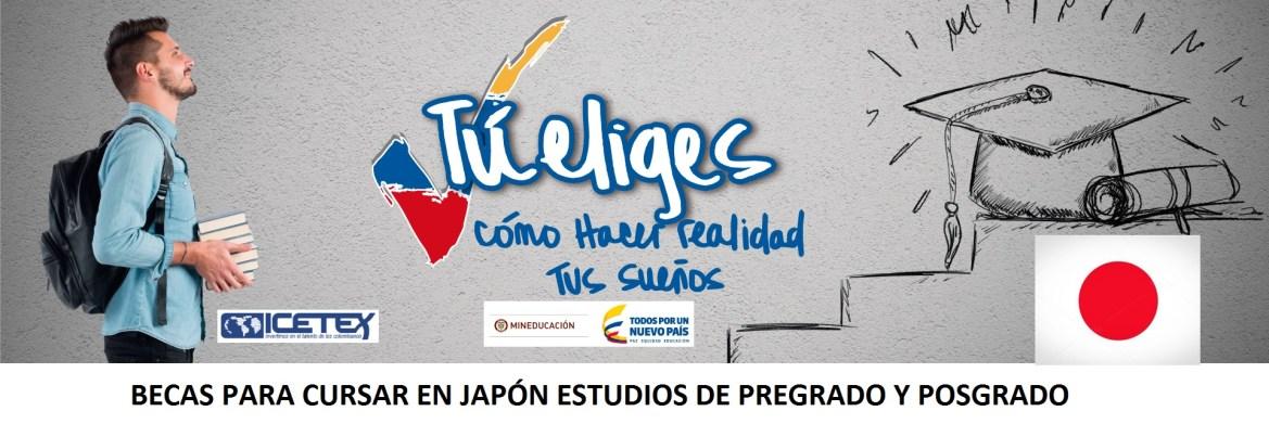becas-para-que-jovenes-colombianos-cursen-en-japon-estudios-de-pregrado-y-posgrado-icetex-2017