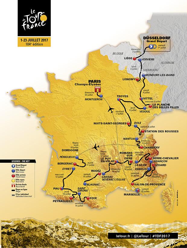 recorrido-del-tour-de-francia-2017-www-letour-fr
