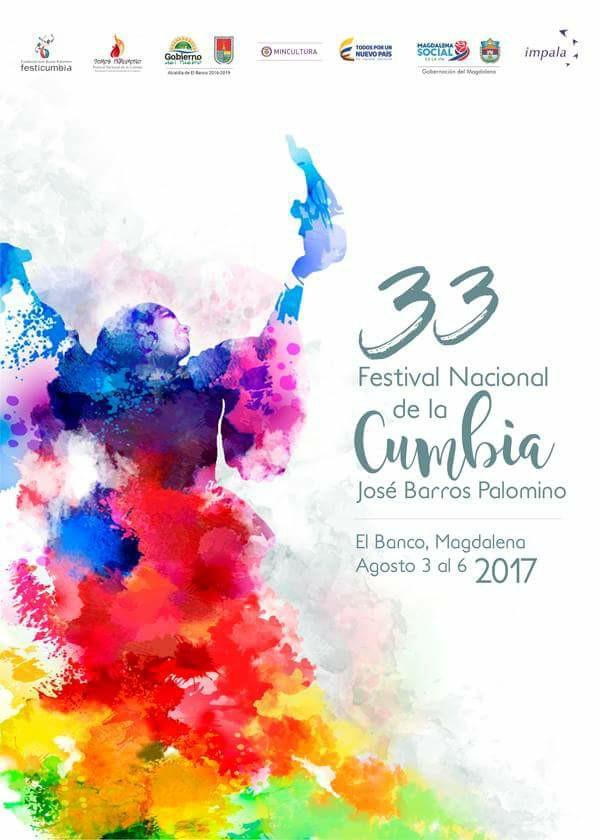 33-festival-nacional-de-la-cumbia-jose-barros-palomino-el-banco-magadalena