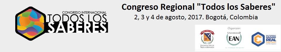 congreso-regional-todos-los-saberes-2-3-y-4-de-agosto-2017-uean-unueva-granada-mundo-real
