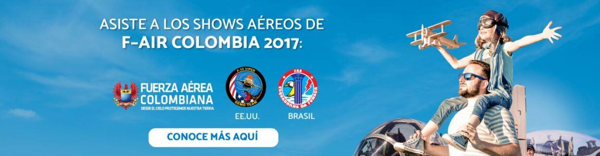 feria-fair-colombia-2017-rionegro-antioquia