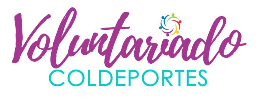 incribete-al-voluntariado-de-coldeportes