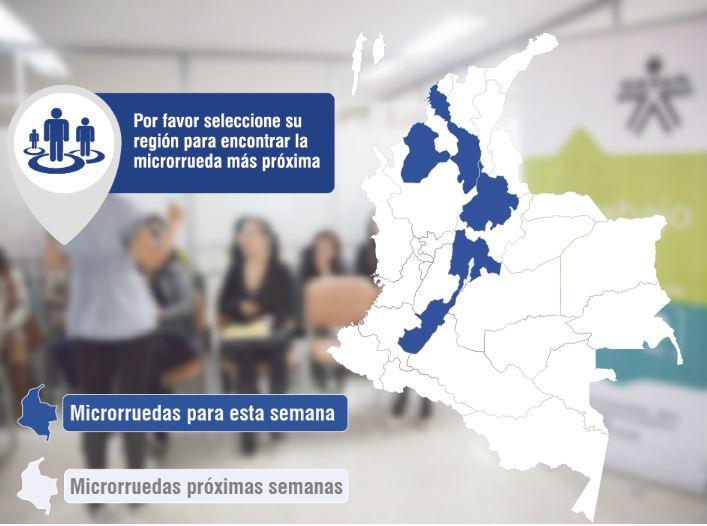microruedas-de-empleo-2017-servicio-publico-de-empleo
