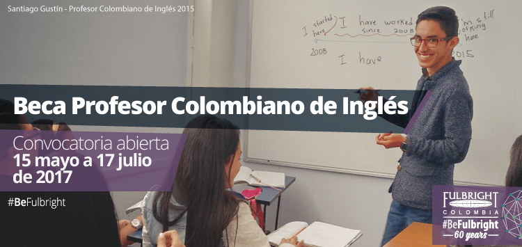 programa-fulbright-foreign-language-teaching-assistant-flta