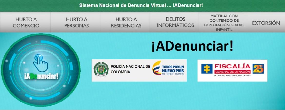 sistema-nacional-de-denuncia-virtual-adenunciar-policia-nacional-fiscalia-general-de-la-nacion