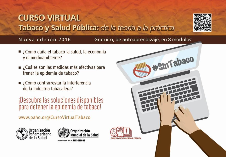 curso-virtual-tabaco-y-salud-publica-de-la-teoria-a-la-practica-los-invitamos-a-participar-en-este-curso-de-autoaprendizaje-gratuito-salud-publica