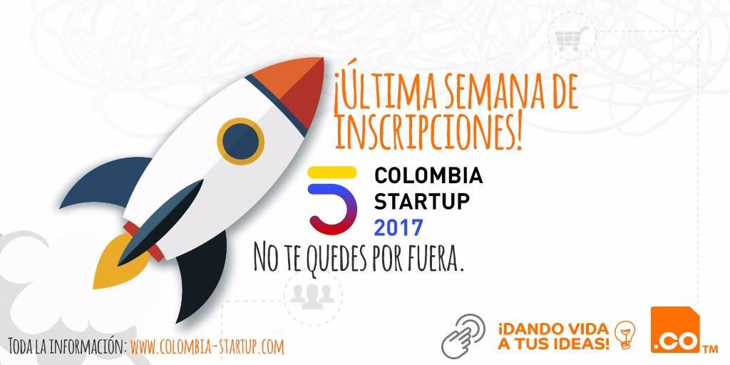 inscripciones-del-5to-colombia-startup-y-investor-summit