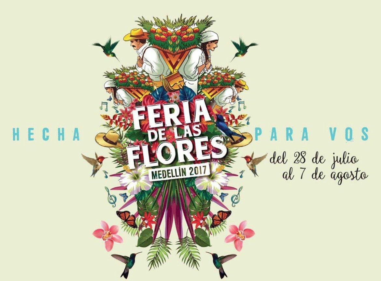 programacion-oficial-de-la-feria-de-las-flores-2017