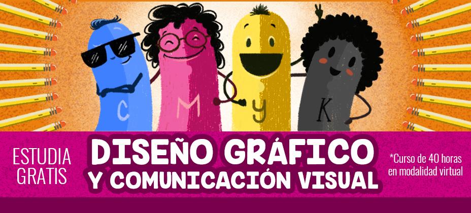 convocatoria-para-estudiar-el-curso-diseno-grafico-y-comunicacion-visual-en-medellin