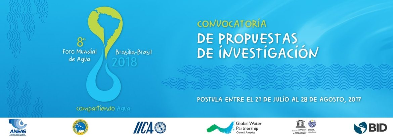 convocatoria-de-propuestas-para-buenas-practicas-y-experiencias-en-agua-y-saneamiento-mas-exitosas-en-las-americas-a-ser-presentada-en-el-foro-mundial-del-agua-2018-en-brasilia