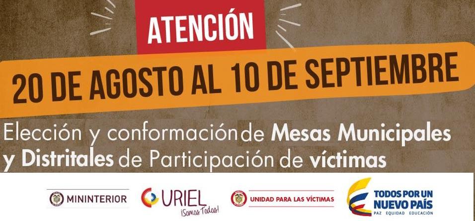 eleccion-y-conformacion-de-mesas-de-participacion-de-victimas-hasta-el-10-de-septiembre-2017