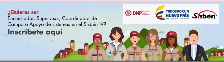 encuestadores-supervisores-coordinador-de-campo-o-apoyo-de-sistemas-sisben-iv-dnp