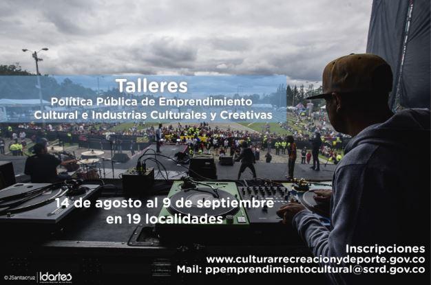 talleres-gratuitos-politicas-publicas-bogota