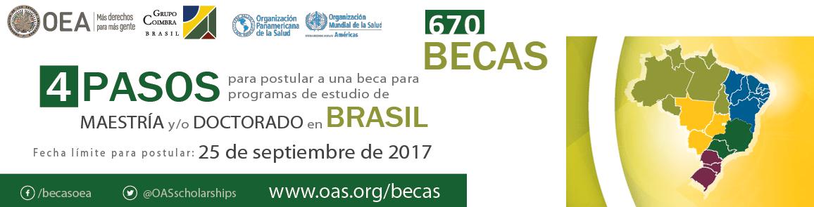 becas-brasil-paec-oea-gcub-ofrece-670-becas-academicas-a-ciudadanos-sobresalientes-de-los-estados-miembros-de-la-oea