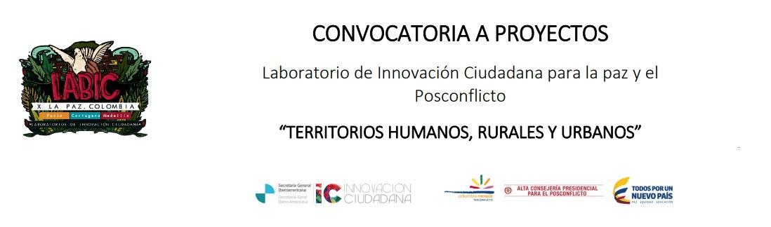 convocatoria-a-proyectos-laboratorio-de-innovacion-ciudadana-para-la-paz-y-el-posconflicto