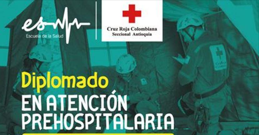 diplomado-aph-cruz-roja-colombiana-seccional-antioquia