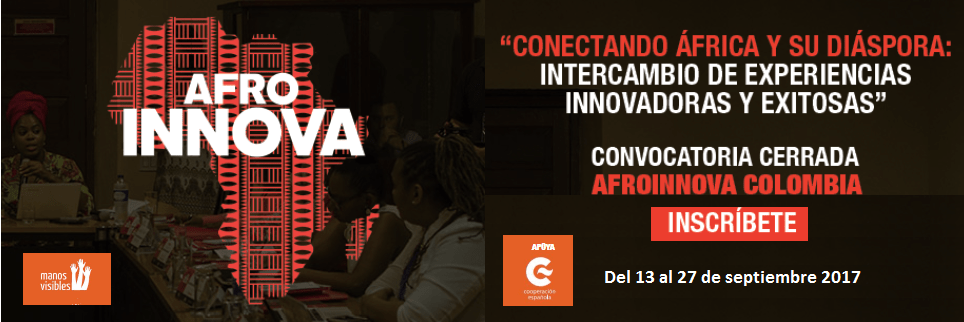programa-afroinnova-2017-manos-visibles-cooperacion-espanola
