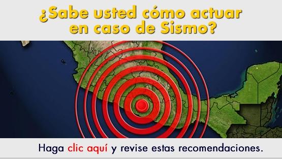 sabe-usted-como-actuar-en-caso-de-sismo