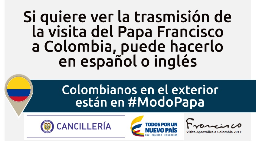 sigue-la-transmision-en-vivo-de-la-visita-del-papa-francisco-a-colombia-cancilleria-colombiana