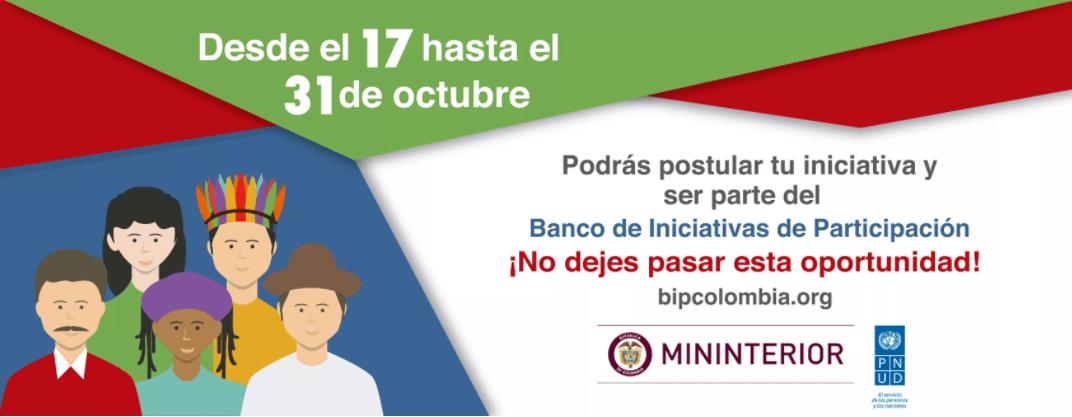 convocatoria-para-banco-de-iniciativas-mininterior-pnud