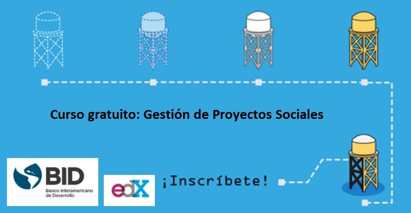 curso-gratuito-gestion-de-proyectos-sociales-bid-edx