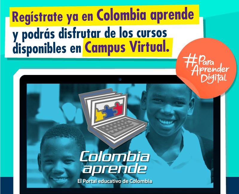 cursos-virtuales-para-mejorar-la-educacion-colombia-aprende