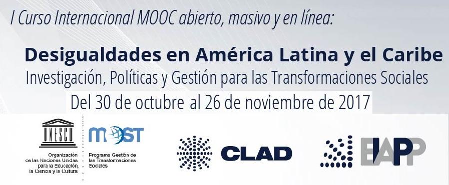 desigualdades-en-america-latina-y-el-caribe-investigacion-politicas-y-gestion-para-las-transformaciones-sociales