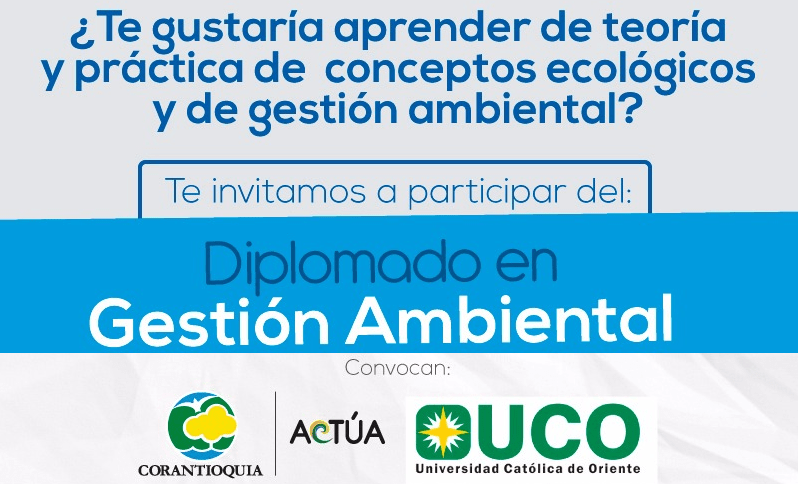 diplomado-en-gestion-ambiental-corantioquia