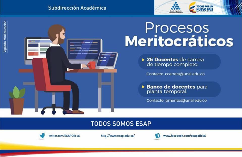 convocatoria-esap-e-instituto-de-estudios-urbanos-ieu-universidad-nacional-de-colombia