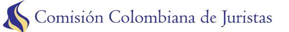 comision-colombiana-de-juristas