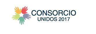 convocatoria-consorcio-unidos