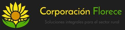 convocatoria-corporacion-florece